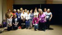 LPC authors at BRMCWC