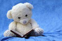 Book Publishing News 06:16:17